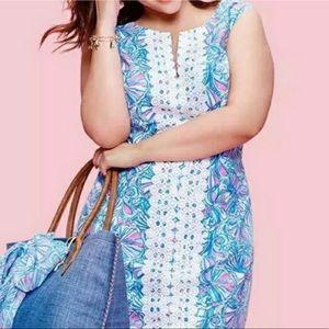 🆕 RARE Lilly Pulitzer Dress